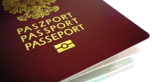 polski_paszport_996_0