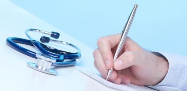 1049951-zwolnienie-lekarskie-657-323