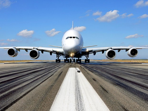 a380_on_ground