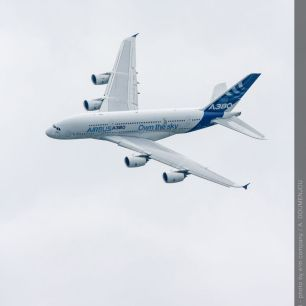 csm_a380_msn4_flight_demo_day_5_-_2_3deb5a790f