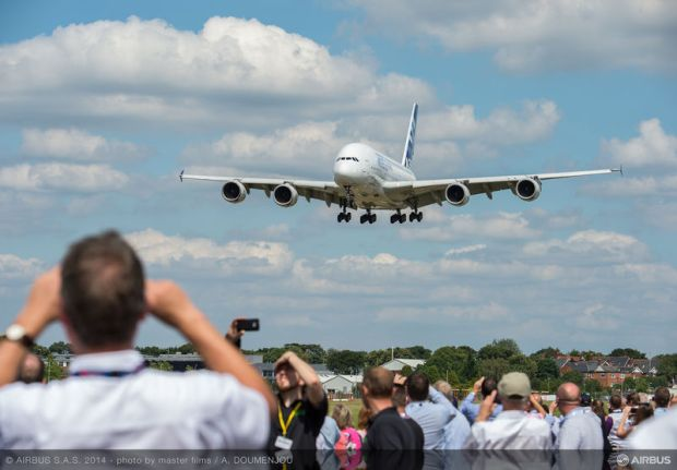 csm_day_4_flight_demo-a380_landing_-_2_0790a9fa5d