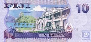 fjd-10-fijian-dollars-1