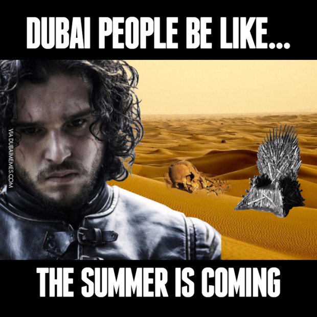 5-16601-dubai-people-be-like-the-summer-is-coming