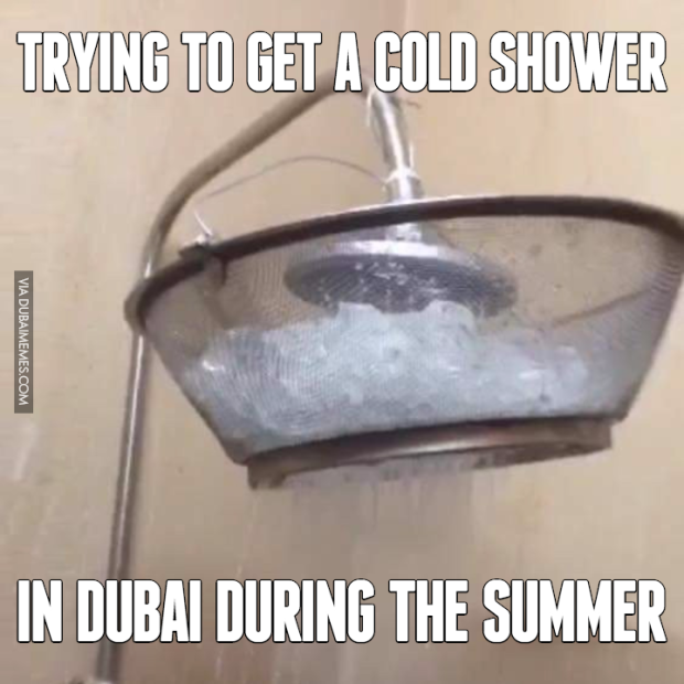 9-49873-trying-to-get-a-cold-shower-in-dubai-during-the-summer